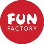funfactory.pl